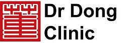Dr.Dong Clinic